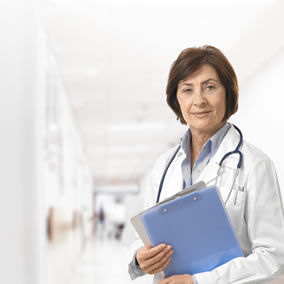 Trends Changing the Landscape of Healthcare Delivery: Employed Physicians