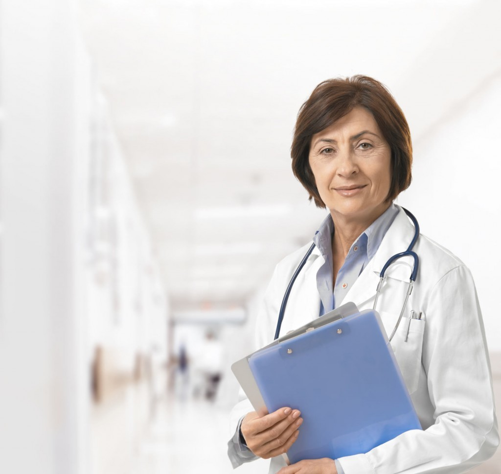 Employed Physicians: Trends Changing the Landscape of Healthcare Delivery