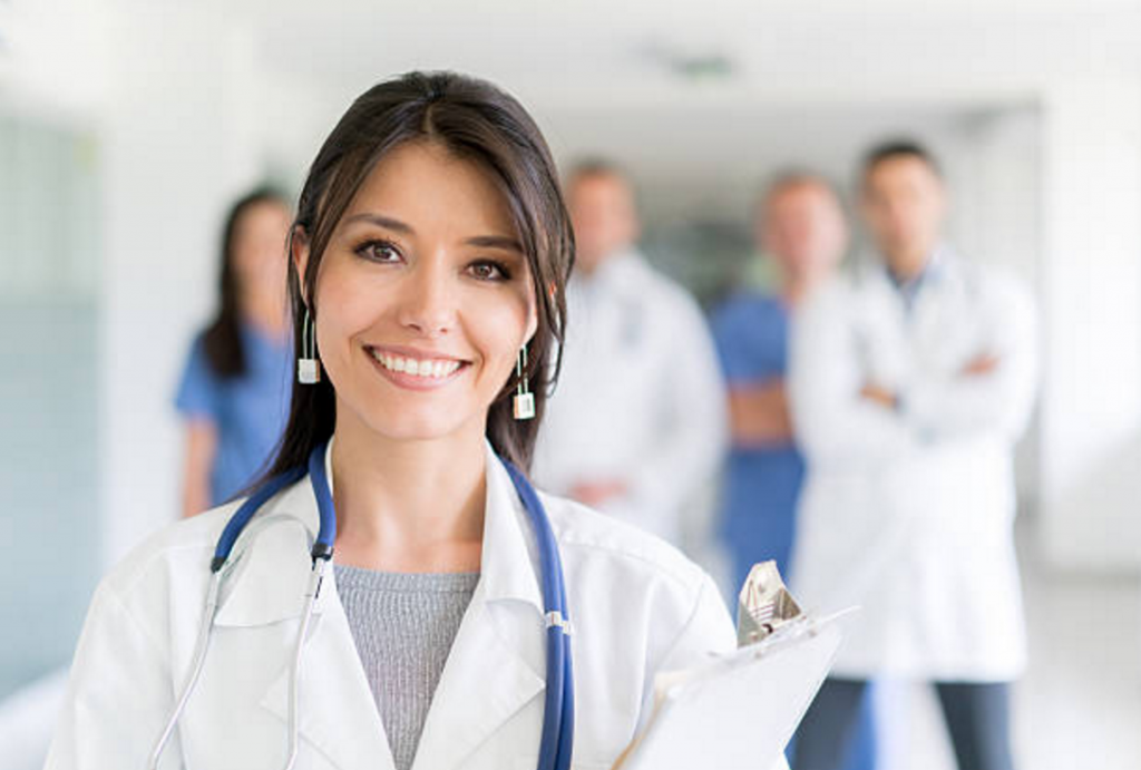 How Better Scheduling Can Improve Physician Satisfaction