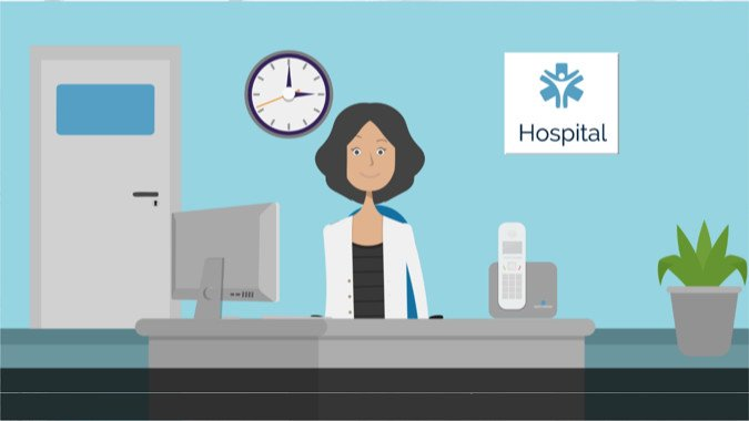 MDsyncNET.com Launches Video Highlighting Hospital Communications Software