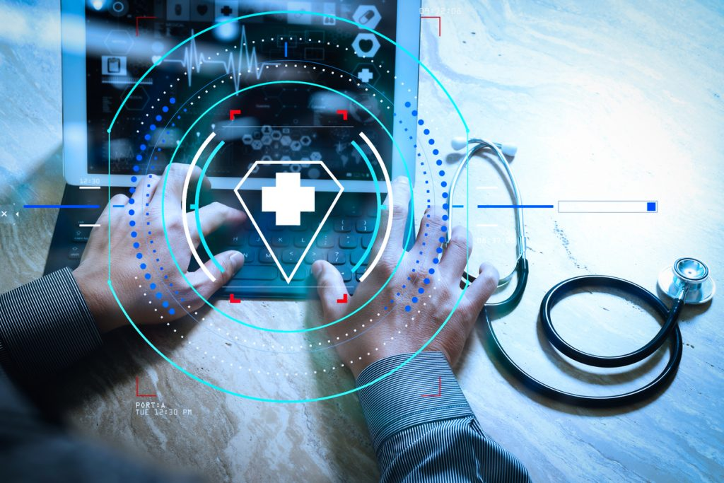 Hospital-Physician Communication: Solutions to Four Scenarios