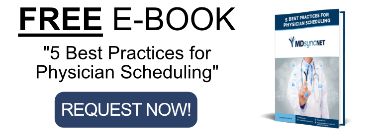 5 Best Practices Ebook CTA