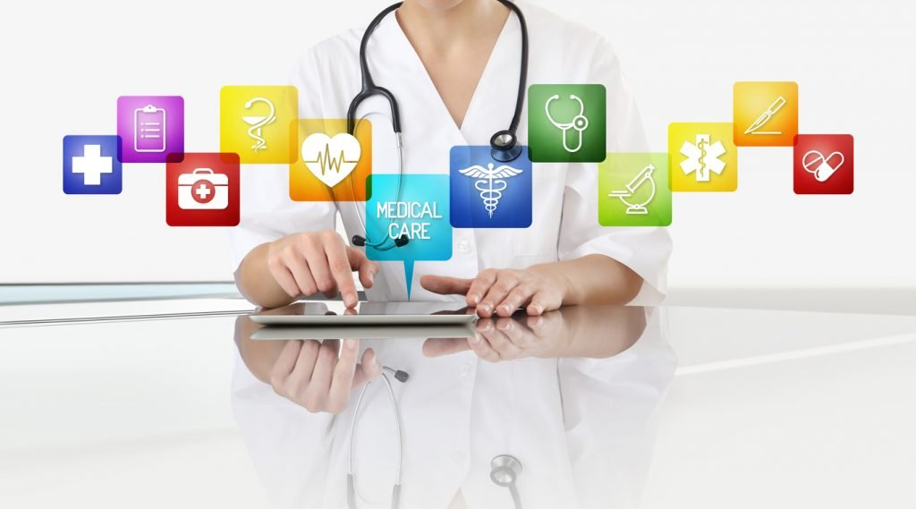 Right-Size Your Hospital Physician Scheduling Software