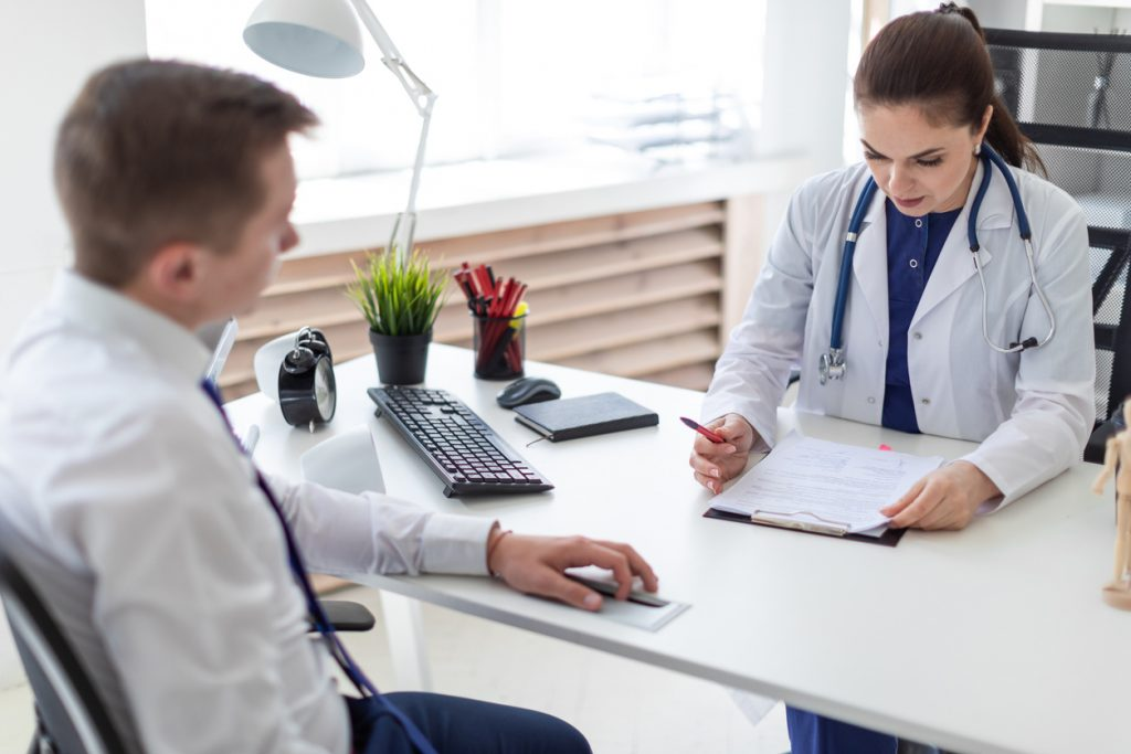 Physician Contract Negotiations: Use Call Tracking to Maximize Your Position